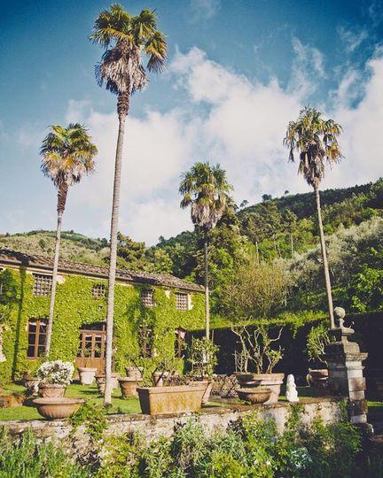 Villa Michaela 2