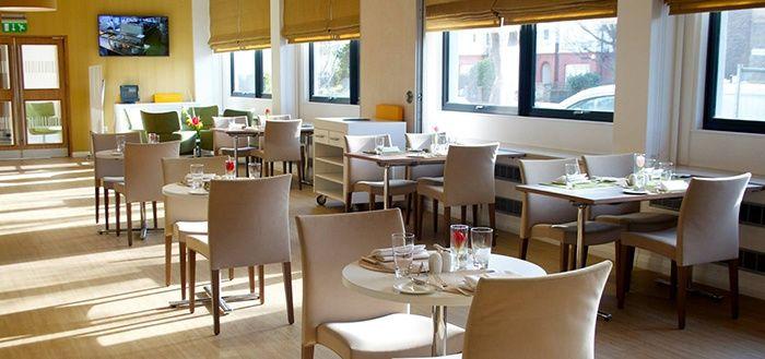 West London Venues 4