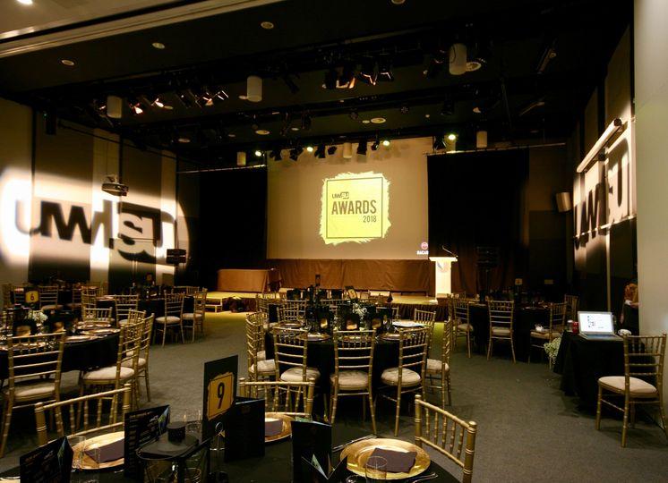 West London Venues 7