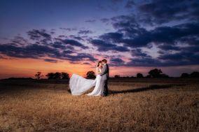 Joshua Pitt Photography