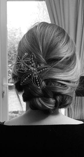 Beauty, Hair & Make Up Bucks Beauty 44