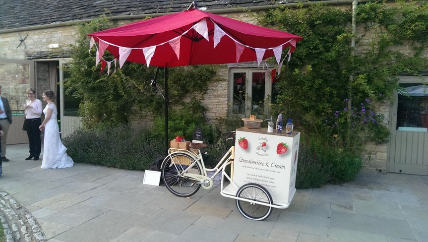 catering pedalling st 20150909090135497