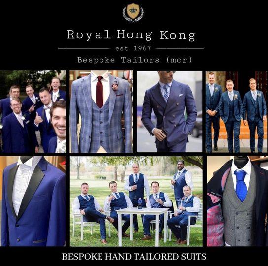 groom attire royal hong k 20191011010241238