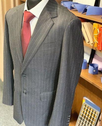 Groom Attire Royal Hong Kong Tailors (mcr) 42