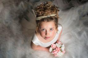 Adele Morris Photography.