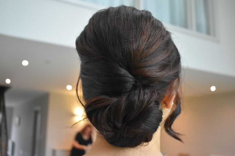 beauty hair make up love is in t 20200301051512977