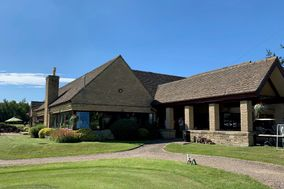 Elton Furze Golf Club