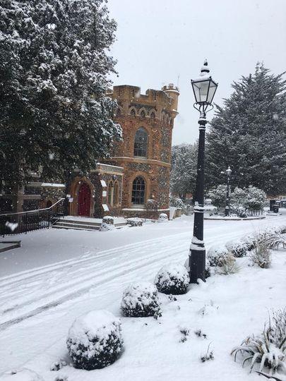 Whitstable Castle 53