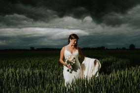 Chris Bottrell Photography