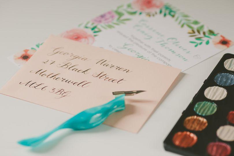 gavin forster wedding photographer 9228 4 109807