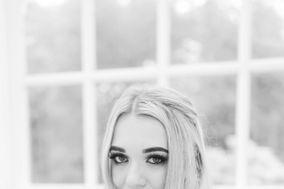 Chelsea Nolan Wedding Singer
