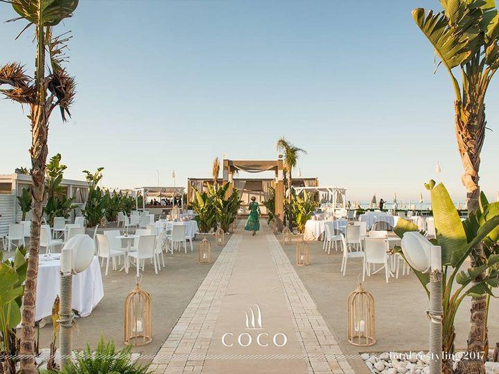 Coco Beach 16