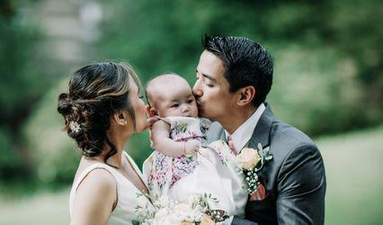 Heart Desire Weddings 1
