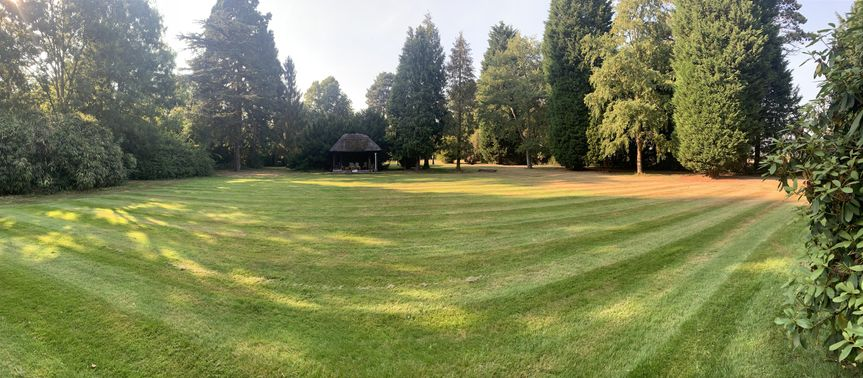 bowling green wide view 4 279814 162636631267241