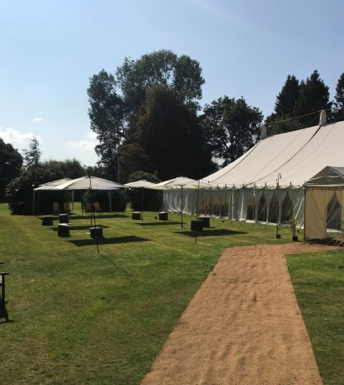 marquee set 4 279814 162391758521918
