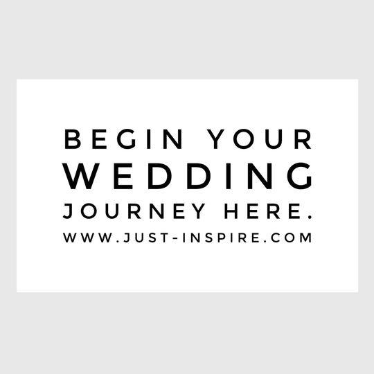 Www.just-inspire.com