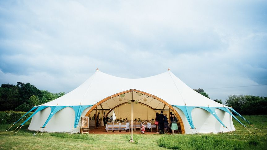 marquee hire curious tent 20191107025453679