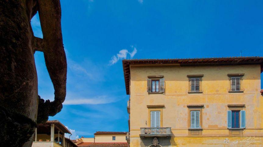 Villa Monteverdi 11