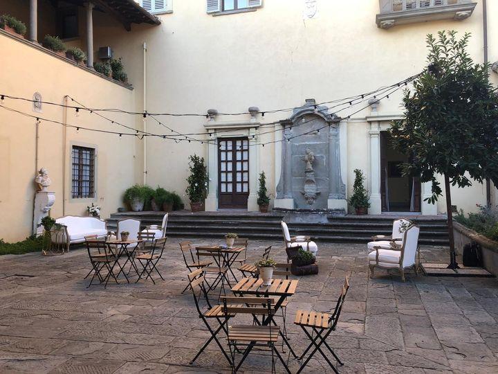 Villa Monteverdi 63