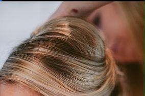 Lifted Spirit Hair - Makeup & Beauty