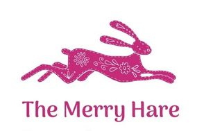 The Merry Hare Event Company