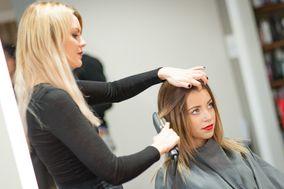 Lara Boot Hairdressing