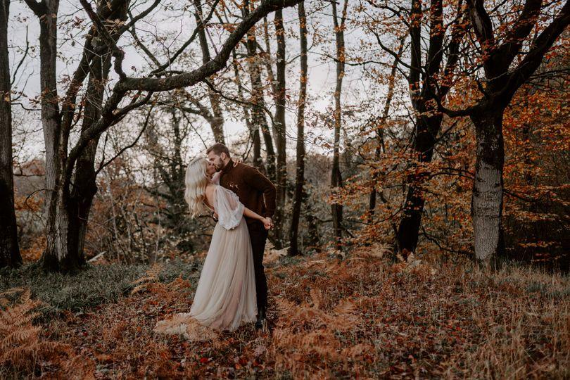 Woodland photos