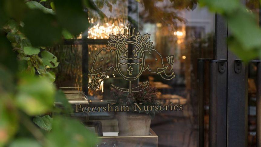 Favours Petersham Nurseries Covent Garden 10