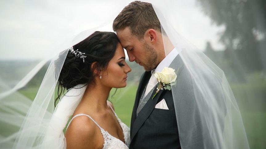 jasmine and josh a maven visuals wedding film 00 00 01 02 still049 4 179831 157106260064788
