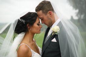Maven Visuals Wedding Films