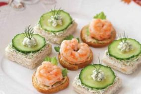 Sedpraiz Catering Services