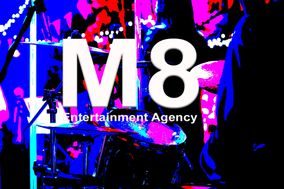 M8 Entertainment