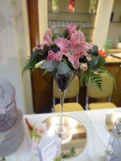 Rachael Anne Weddings