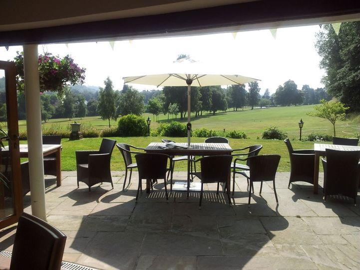 Bramley Golf Club 6