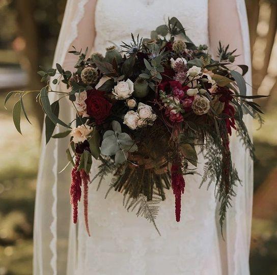 autumn wild bouquet 4 149852 159575994014876