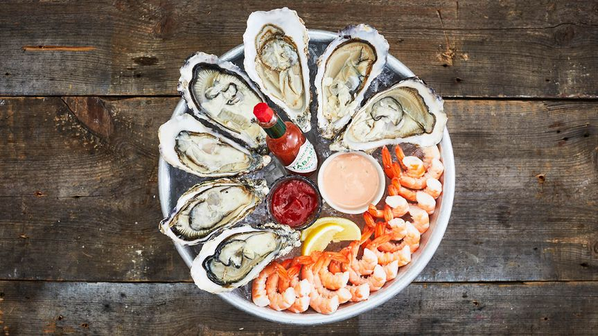 oysters raw bar hero branded editorial 16 9 1 4 279864 162022775055918