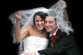 Wilson Cameron Wedding Photography