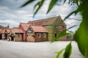 The Gardeners Country Inn