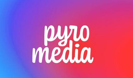 Pyro Media 1