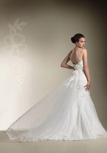 the little bridal boutique 01 jpg 4 109869