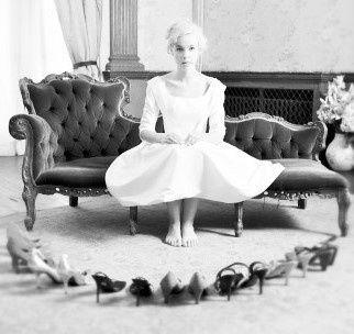 bridalwear shop audestyle 201503310517540543713684