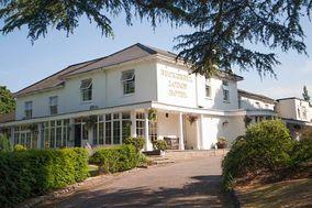 Buckerell Lodge Hotel