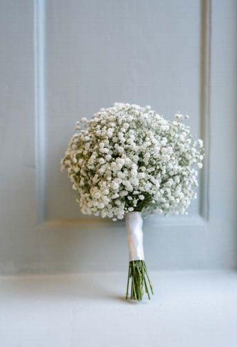 florist longacres ga 20191121034102555