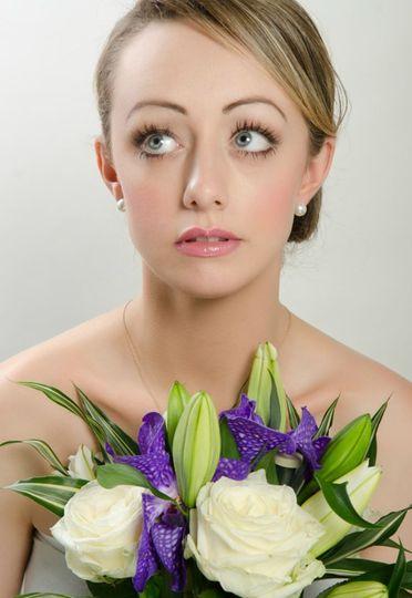 jojo blackwood makeup artist 04 4 109876