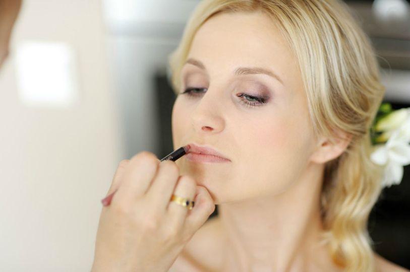 jojo blackwood makeup artist 05 4 109876