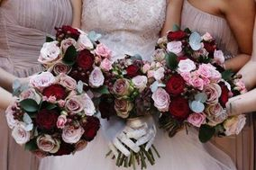 Sublime Floral Design