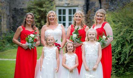 Perceptions Wedding Photography 1