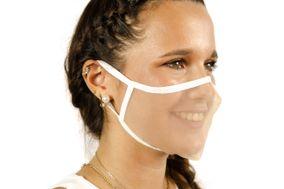 Xula Masks UK