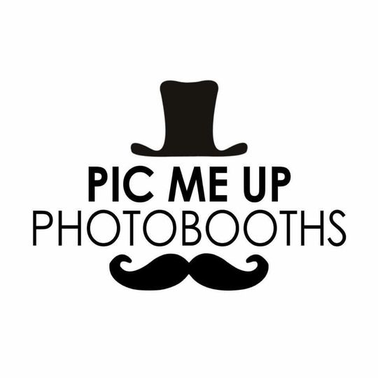 photo booths picmeup phot 20191129032716844