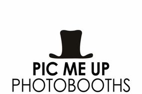 Picmeup Photobooths